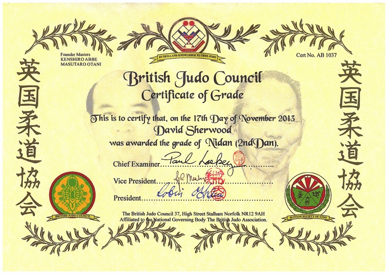 David alfert certificates for First aid certificate template free