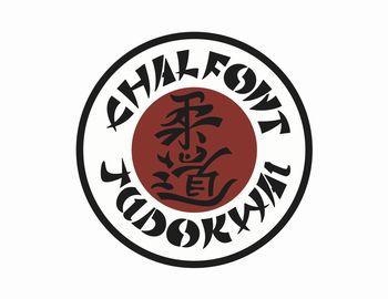Chalfont Jundkwai Final.jpg
